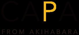 株式会社キャパ