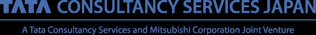 日本タタ・コンサルタンシー・サービシズ株式会社